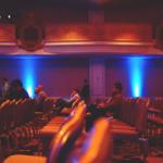 Annoncez vos évènements sur Digital Finance
