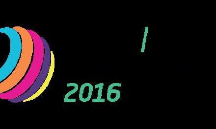 Innovate Finance Global Summit 2016