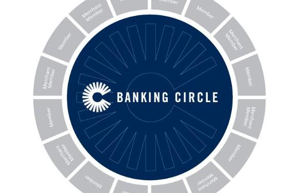 Saxo Payments offre à ses clients la possibilité d'utiliser six nouvelles devises