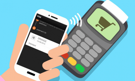 Orange Cash ou Apple Pay, il faudra choisir