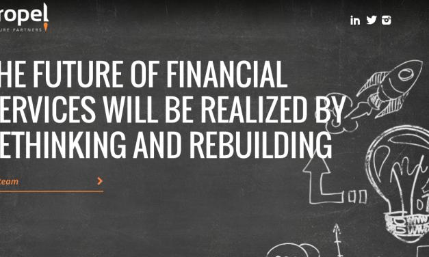 BBVA révise sa stratégie d'investissement dans les fintechs