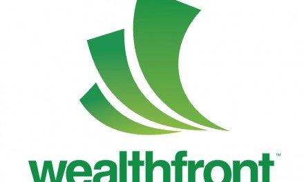 Wealthfront accélère et lance une nouvelle version de son service