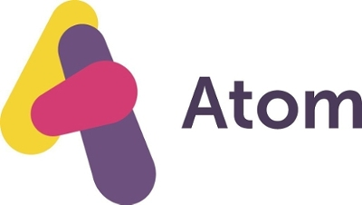Atom Bank lance enfin son application pour iPhone et iPad