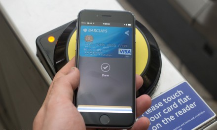 Barclays accepte enfin Apple Pay