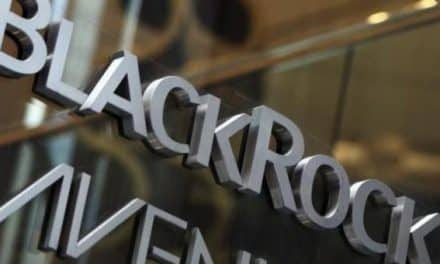 BlackRock crédibilise le financement peer-to-peer