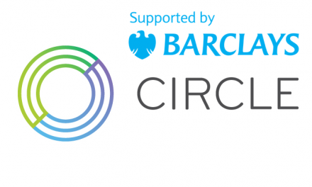 Barclays s'ouvre au bitcoin avec Circle