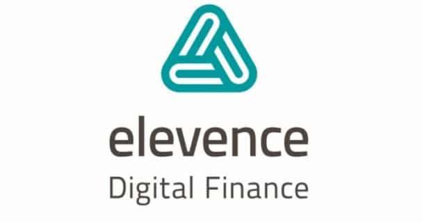 Elevence, fintech suisse spécialisée dans les smart contracts, passe sous pavillon américain