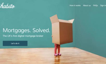 Habito, une demande de prêt immobilier en 30 minutes