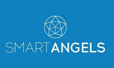 BNP Paribas se lance autour du blockchain avec SmartAngels