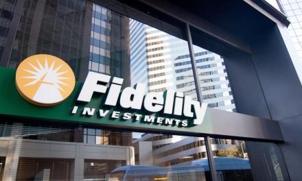 Fidelity teste son robot conseiller auprès de ses clients