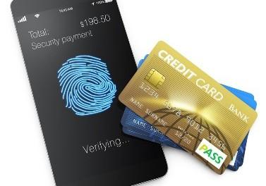 La Chine, paradis du paiement mobile pour les fabricants de téléphone ?