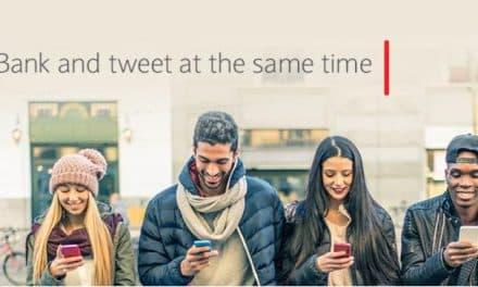 Absa lance ChatBanking, un service de gestion via Twitter