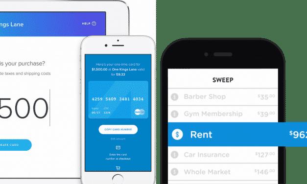 Affirm fait l'acquisition de Sweep et se lance dans la planification financière