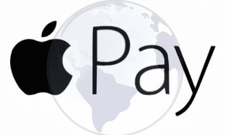 Apple Pay table-t-il sur l'international pour pallier son manque de croissance ?