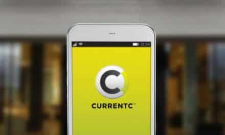 CurrentC, nouveau report ou clap de fin ?