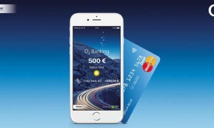 O2 Banking : Telefónica s'associe à Fidor Bank pour lancer une offre bancaire sur mobile en Allemagne