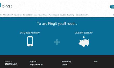 Bottomline Technologies ouvre aux entreprises le virement vers un numéro de mobile