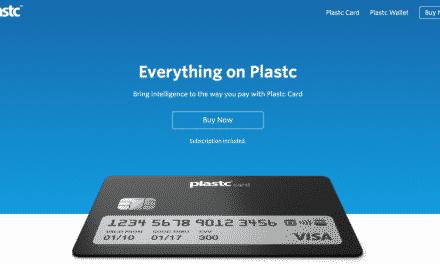 Plastc: une carte pour les remplacer toutes?
