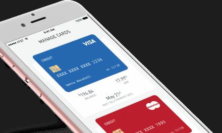 Tally lève 15 millions de dollars pour simplifier la gestion des cartes de crédit