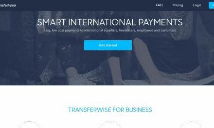TransferWise, une nouvelle licorne est née