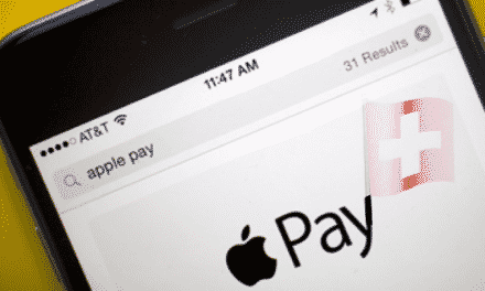 Apple Pay s'étend en Suisse