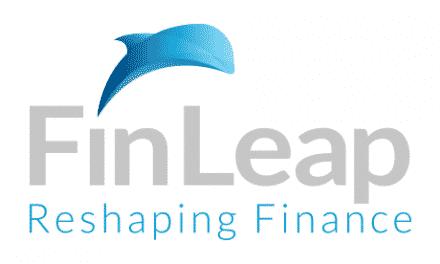 FinLeap, créateur de fintech, lève 21 millions d'euros