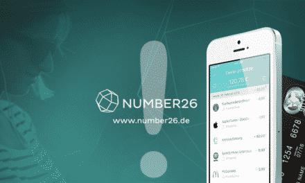Number26 s'explique sur les fermetures de comptes