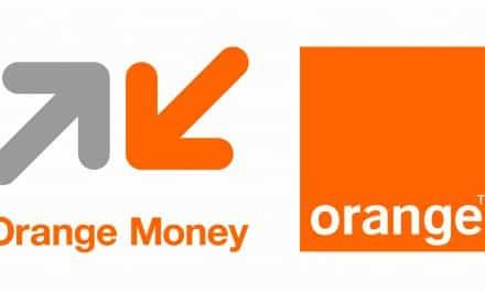 Orange lance Orange Money en France