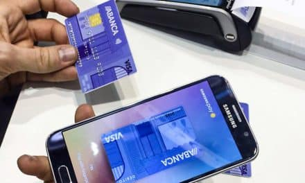 SamsungPay démarre en Espagne sa conquête de l'Europe