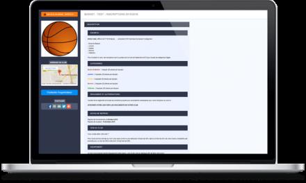 Fintech: BPCE fait une nouvelle acquisitionavec e-cotiz