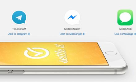 SimplyTapp lance Gane, une application de paiement mobile