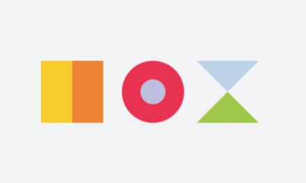 10x Future Technologies, le futur du SI bancaire