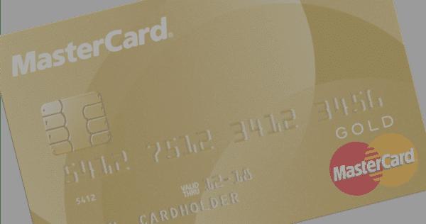 Mastercard, la technologie comme levier de développement